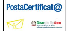 Eliminata la posta certificata – era un aiuto per il cittadino