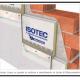 A Un pannello isolante per coperture e pareti non ventilate
