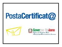 Eliminata la posta certificata - era un aiuto per il cittadino 1