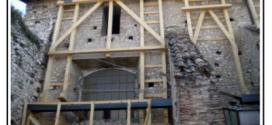 Zone sismiche, arrivano le linee guida per classificare gli edifici