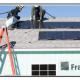 A E' facile installare un fotovoltaico domestico plug & play