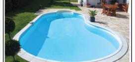 Norme generali da seguire per la realizzazione di piscine domestiche