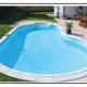 A Norme generali da seguire per la realizzazione di piscine domestiche