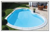 Norme generali da seguire per la realizzazione di piscine domestiche 1