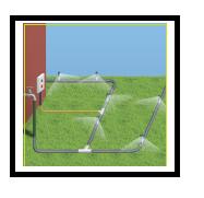 9 Irrigazione interrata 1 1