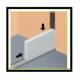 6 A Montare una parete interna divisoria in calcestruzzo cellulare
