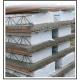 a-un-ottimo-solaio-a-pannelli-in-latero-cemento-e-pannelli-di-alleggerimento-in-polistirene-espanso