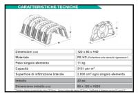 caratteristiche-tecniche-2