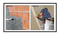 intonaco-premiscelato-a-base-di-vetro-espanso-protettivo-al-fuoco-1