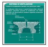 sistema-di-ventilazione-1