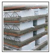 un-ottimo-solaio-a-pannelli-in-latero-cemento-e-pannelli-di-alleggerimento-in-polistirene-espanso-1