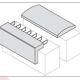 a-copertine-in-cemento-per-muri
