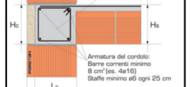 I criteri progettuali per costruire in muratura in zona sismica