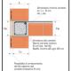a-i-criteri-progettuali-per-costruire-in-muratura-in-zona-sismica