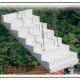 a-scale-prefabbricate-per-velocizzare-e-semplificare-una-costruzione