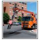 a-un-unico-automezzo-per-riparare-le-nostre-strade