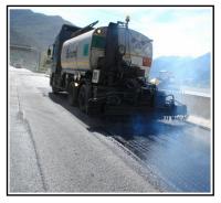 asfalti-stradali-anti-rumore-modificati-1