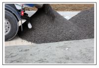 asfalto-modificato-1