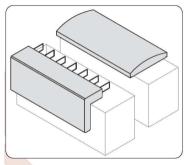 copertine-in-cemento-per-muri-1