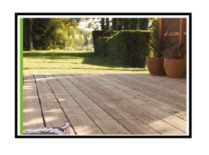 pavimentazione-in-legno-1