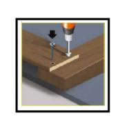 posare-un-pavimento-in-legno-esternamente-alla-nostra-casa-1