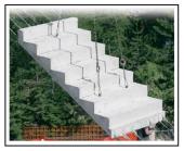 scale-prefabbricate-per-velocizzare-e-semplificare-una-costruzione-1