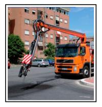 un-unico-automezzo-per-riparare-le-nostre-strade-1
