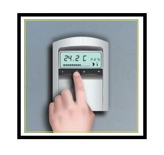 10-funzionamento-emettitore