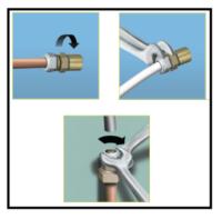 11installazione-di-un-impianto-idrico-esterno-usando-tubazioni-multistrato-1