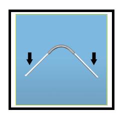 17-le-curve
