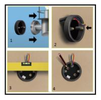 2-come-montare-un-applique-elettrico-da-esterno-1