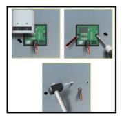 7-installare-un-cronotermostato-per-un-impianto-di-riscaldamento-funzionale-ed-economico-z