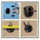 a-2come-montare-un-applique-elettrico-da-esterno