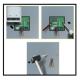 a-7-installare-un-cronotermostato-per-un-impianto-di-riscaldamento-funzionale-ed-economico