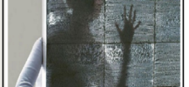 Caratteristiche e pregi del cemento trasparente