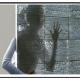 a-caratteristiche-e-pregi-del-cemento-trasparente