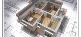 Via al vecchio sistema di fare edilizia per rilanciare un metodo innovativo Building Information Modeling