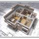 a-via-al-vecchio-sistema-di-fare-edilizia-per-rilanciare-un-metodo-innovativo-building-information-modeling