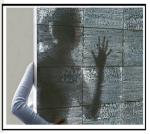 caratteristiche-e-pregi-del-cemento-trasparente-1