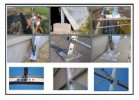 montaggio-e-strutture-1