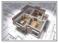 via-al-vecchio-sistema-di-fare-edilizia-per-rilanciare-un-metodo-innovativo-building-information-modeling-1