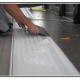 a-piastrelle-ultrasottili-da-incollare-su-pavimenti-e-rivestimenti-esistenti