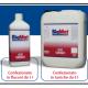 a-un-acido-tamponato-detergente-sgrassante-neutro