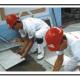 a-un-adesivo-minerale-certificato-eco-compatibile-per-la-posa-di-piastrelle-di-ceramica