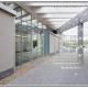 a-un-isolamento-termico-di-un-edificio-pubblico-realizzato-con-presse-di-paglia