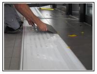 piastrelle-ultrasottili-da-incollare-su-pavimenti-e-rivestimenti-esistenti-1