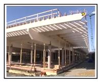 struttura-acciaio-e-legno-lamellare-1