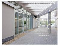 un-isolamento-termico-di-un-edificio-pubblico-realizzato-con-presse-di-paglia-1