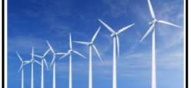 La crisi dell'eolico in Italia e il ritorno alle energie tradizionali legate al petrolio e agli umori degli Stati produttori