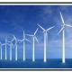 A La crisi dell'eolico in Italia e il ritorno alle energie tradizionali legate al petrolio e agli umori degli Stati produttori